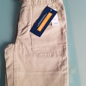 Kid's Gap pants